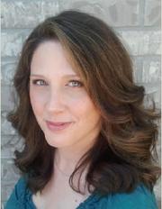 Michele Monroe, Broker