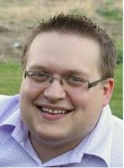 Todd Lingmann, Broker