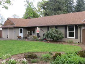 Single Family Home For Sale: 16842 SE Blossom Ave.