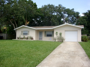 Single Family Home For Lease: 2075 Plateau Rd.