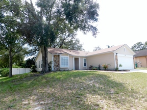 Single Family Home For Lease: 2772 Wesleyan Dr.