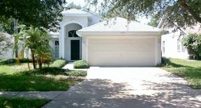 Single Family Home For Lease: 1276 Salt Lake