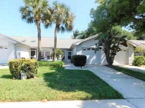 Villa For Lease: 2540 Pine Cove Lane