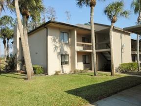 Condo For Rent: 112 Woodlands Court
