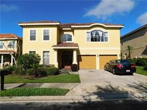 Single Family Home For Lease: 3378 Clarine Way