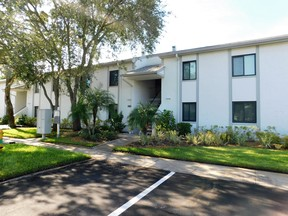 Condo For Rent: 270 Cypress Lane