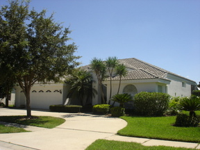 Single Family Home For Lease: 4724 Tamworth Drive