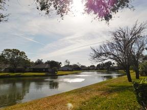 Villa For Rent: 700 Hickorynut Avenue