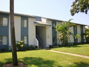 Condo For Lease: 229 Cypress Lane
