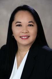Irene Lau