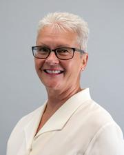 Karen Kullman