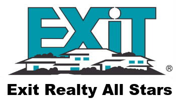 Exit Realty All Stars