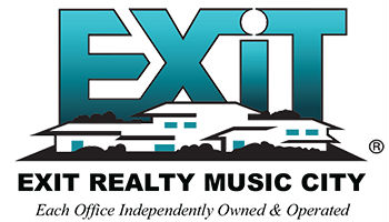 Exit Realty Music City