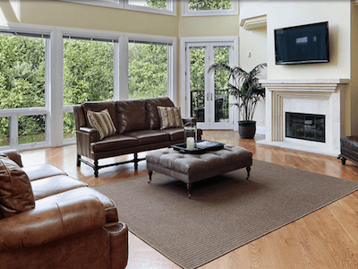 Homes for Sale in Cohasset, MA