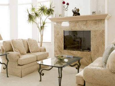 Homes for Sale in Weymouth, MA