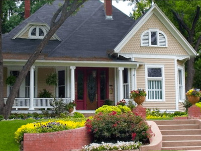Homes for Sale in Randolph, MA