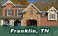 Franklin TN Real Estate for Sale