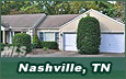 Nashville TN Real Estate for Sale