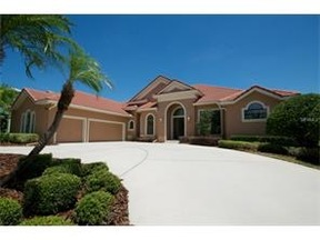 Lake Mary FL Single Family Home SOLD : $637,400