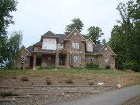 Residential SOLD: 70 Charlotte Ann Lane