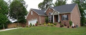 Residential Sold: 3557 Wandering Lane NE