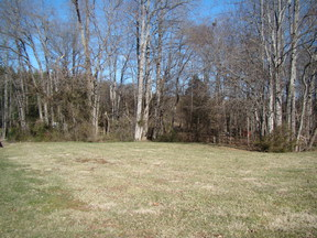 Residential Lots and Land Sold: 5117 Foley Drive