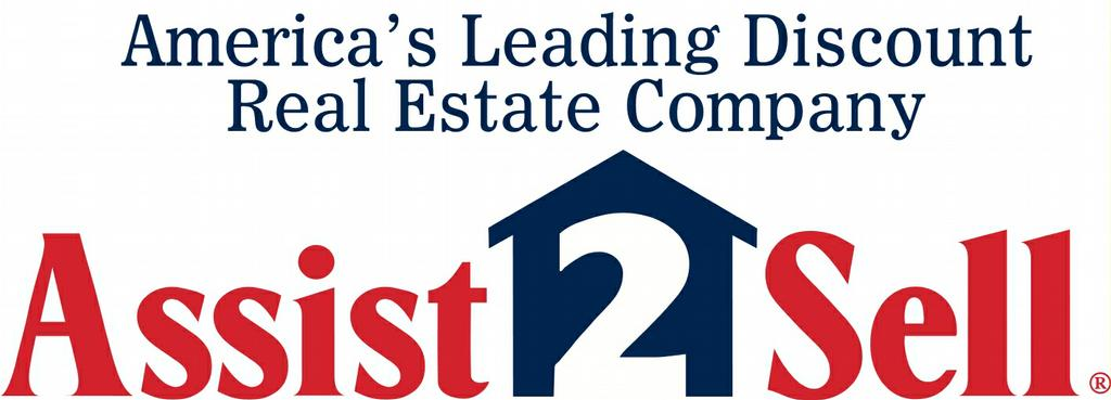 Assist To Sell >> Assist2sell Boise Homes For Sale Property Search Boise Market