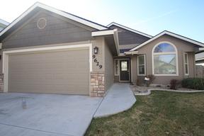 Single Family Home Sale Pending: 9629 W. Montebello Dr.