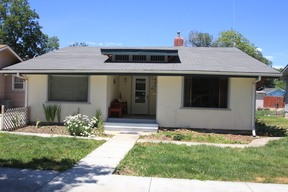 Single Family Home For Sale: 515 17th Ave S