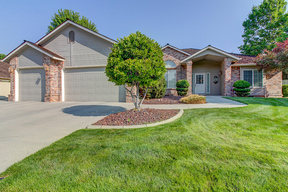 Single Family Home For Sale: 930 E. Saint Martin