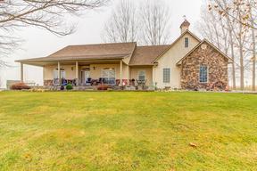 Farm & Ranch For Sale: 6891 Dallas Rd.