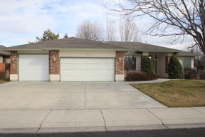 Single Family Home Sold-Seller Saved $4455: 1052 Glenabby Pl.