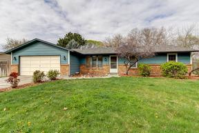 Single Family Home For Sale: 3985 N. Shamrock Ave.