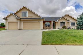 Single Family Home Sold-Seller Saved $9810: 3218 S. Jupiter Ave.