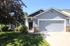 Single Family Home Sold-Seller Saved $4105: 290 E. Santiago Dr.