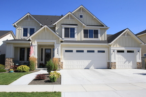 Single Family Home For Sale: 3354 E. Rockhampton St.