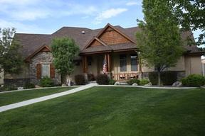 Single Family Home For Sale: 4274 S. Tindaris Ave.