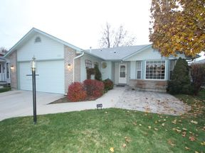 Single Family Home Seller Saved $5,050: 5427 N. Willowcrest Pl.