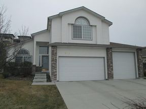 Single Family Home Seller Saved $8,040: 6591 S. Honeylocust Pl.