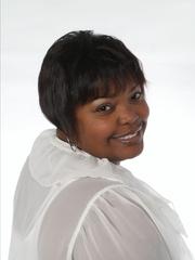Carolyn Y. Whitaker