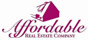 Affordable Real Estate Co.
