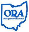 Ohio Realtist Assoc