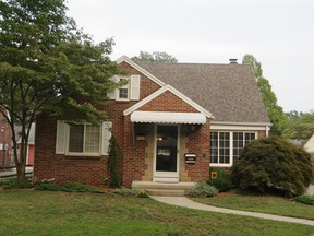 Single Family Home Sold: 4522 Rambo Ln