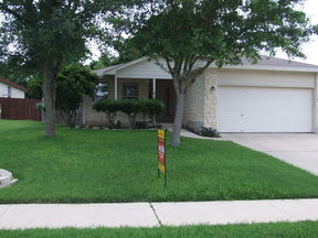 Residential : 2010 Carriage Hills Cv