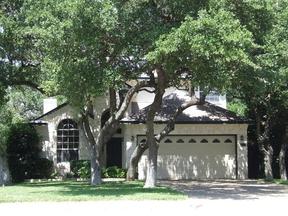 Residential : 2602 Stenson Dr.