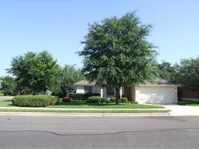 Residential : 1407 Cedar Brook Drive