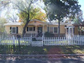 Residential : 2103 Fortview Rd.