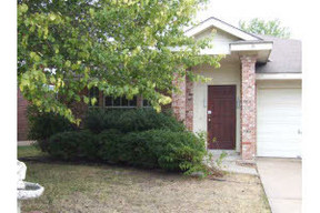 Residential : 17011 Ardisia Dr