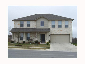 Residential : 922 Shadow Creek Blvd