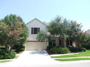 Residential : 2707 Quiet Moon Dr.